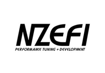 NZEFI