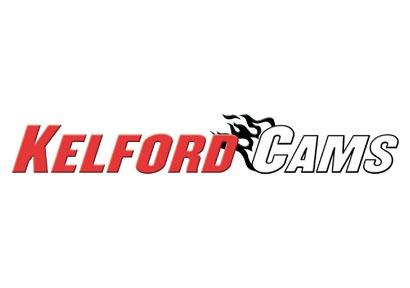 Kelford Cams