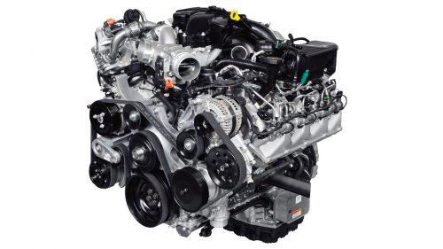 Diesel & 4X4 Services